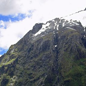 10 Days Rwenzori Mountains Climbing