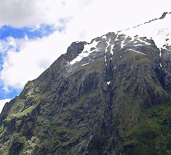 10 Days Rwenzori Mountains Climbing