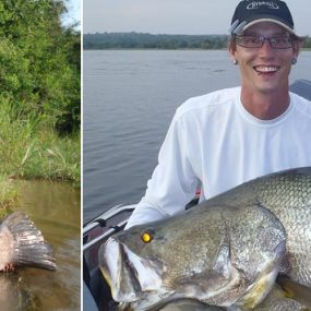 5 days Uganda fishing safari will give you an exceptional sport fishing experience in Uganda