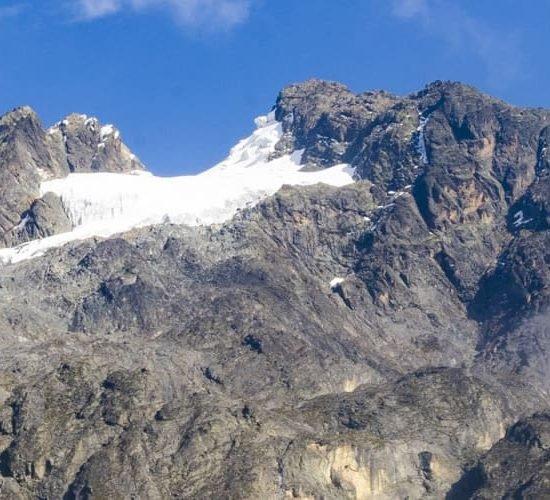 7-Days mountain hiking and White rafting Uganda Safari