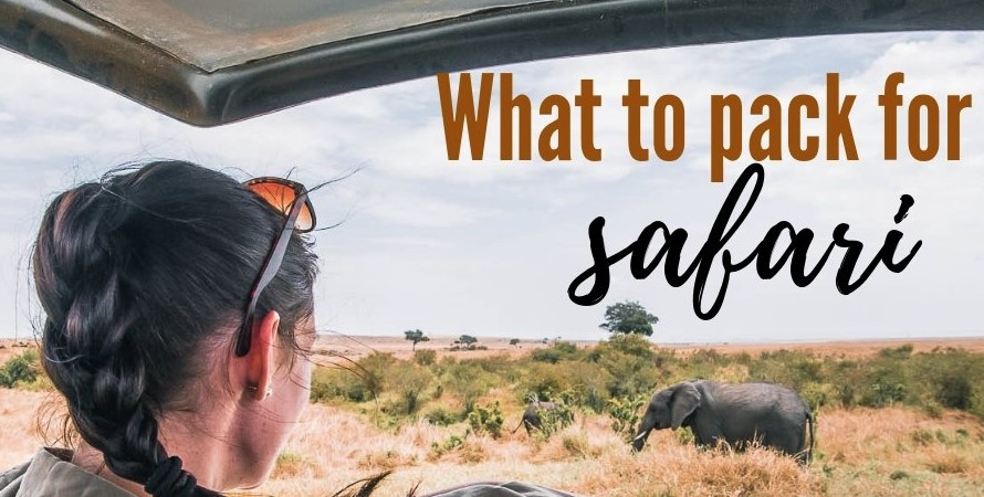 What to wear during your safari trip to Masai Mara National Reserve: Usually it is a long process for the clients to pass through the booking process since there various tour operators online selling different packages to Masai Mara National Reserve